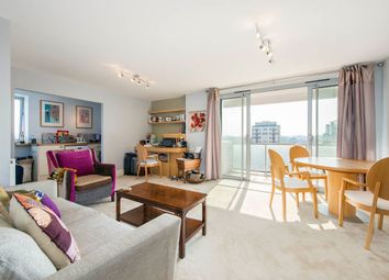 Thumbnail 1 bed flat for sale in King's Road, London