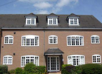 Thumbnail 2 bed flat to rent in Seven House, Main Street, Tiddington Nr Stratford Upon Avon