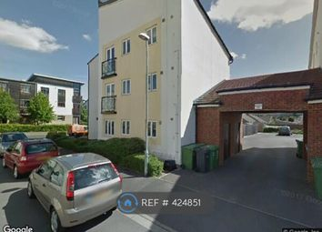 Thumbnail Room to rent in Market Mead, Chippenham, Wiltshire