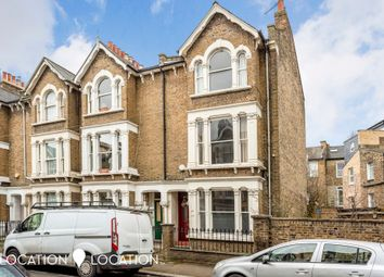 Statham Grove, London N16. 4 bed terraced house for sale