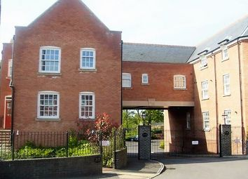 Thumbnail 2 bed flat to rent in Well Lane, Rothwell