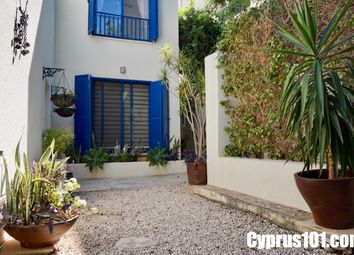 Thumbnail 1 bed detached house for sale in Chloraka, Chlorakas, Paphos, Cyprus