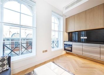 Thumbnail 1 bedroom flat for sale in Cloth Court, St Bartholomew, City Of London