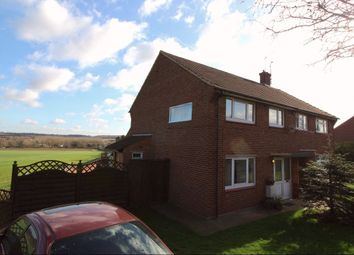 Thumbnail 3 bed semi-detached house to rent in May Road, Dartford