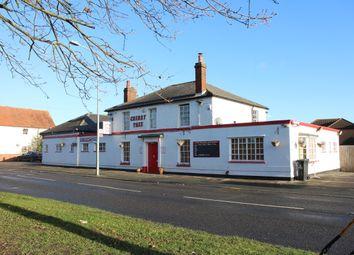 Thumbnail Pub/bar for sale in Blackheath, Colchester
