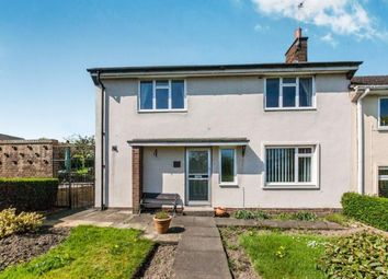 Thumbnail 3 bed semi-detached house to rent in Eastwoods Road, Prudhoe