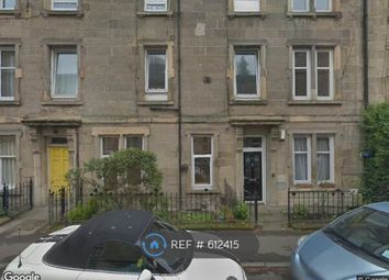Thumbnail 2 bed flat to rent in Bryson Road, Edinburgh