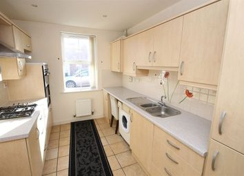 Thumbnail 1 bedroom property to rent in Oakwood Road, Leicester