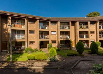3 bed town house for sale in 37 York Road, Edinburgh EH5
