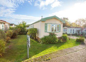 Shalloak Road, Broad Oak, Canterbury CT2. 2 bed property for sale