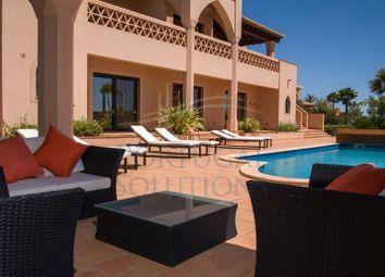 Thumbnail 5 bed property for sale in R. Nova Da Boa Vista 35, 8300-173 Silves, Portugal