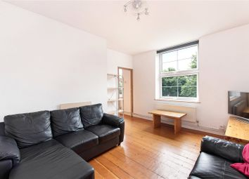 2 bed maisonette for sale in Matilda House, St. Katharines Way, London E1W