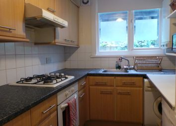 Thumbnail 2 bedroom flat to rent in Woodhouse Road, London