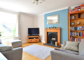 Thumbnail 2 bed flat to rent in St Johns Park, London