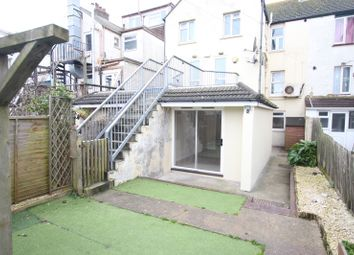Thumbnail 1 bed flat to rent in Pier Road, Littlehampton