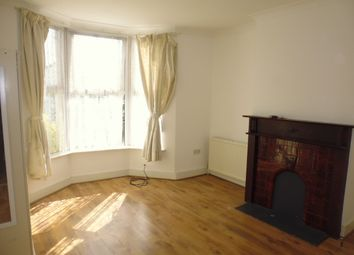 Thumbnail 3 bed semi-detached house to rent in Saxon Road, Thornton Heath, Croydon, Selhurst