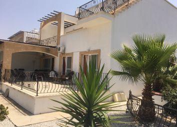 Thumbnail 3 bed semi-detached house for sale in Bahçeli, Cyprus
