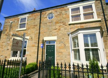 Thumbnail 7 bed property for sale in Moor End Terrace, Durham