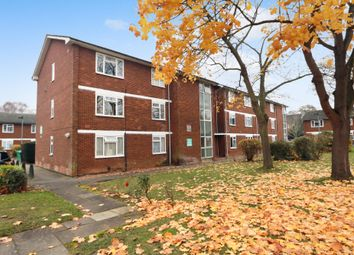 Thumbnail 2 bedroom flat for sale in Haylett Gardens, Anglesea Road, Kingston Upon Thames