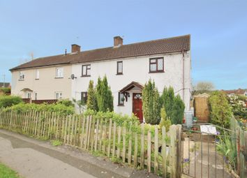 Thumbnail 3 bed semi-detached house to rent in Harrison Way, Lydney, Gloucestershire