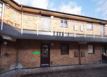Thumbnail 1 bed maisonette for sale in Linden Drive, Liss
