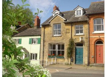 Thumbnail 4 bed terraced house for sale in Prout Bridge, Beaminster