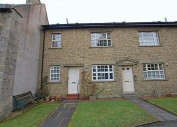Thumbnail 1 bed flat for sale in South Side, Stamfordham, Newcastle Upon Tyne