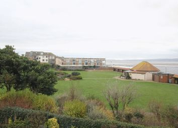 Thumbnail 3 bed flat for sale in South Parade, West Kirby, Wirral