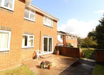 Thumbnail 1 bedroom property for sale in Clarence Road, Fleet, Hampshire
