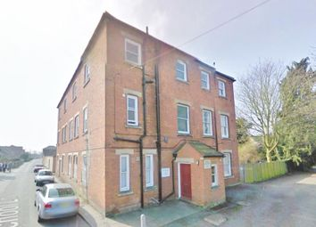 Thumbnail 2 bed flat to rent in The Haughs, Flat 6, 20 School Lane, Worcester, Worcestershire