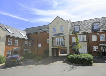 Thumbnail 2 bed flat to rent in Erickson Gardens, Bromley