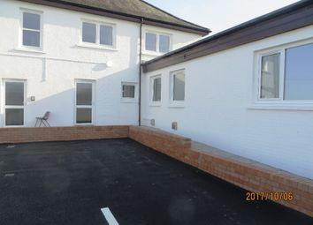Thumbnail 1 bed flat to rent in Polbeth Road, Polbeth, West Lothian