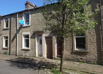 Thumbnail 2 bed terraced house for sale in Briery Street, Lancaster