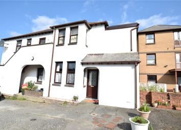 Thumbnail 1 bedroom flat to rent in Stratton Road, Bude