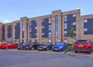 2 bed flat for sale in 18/5 Fishwives Causeway, Portobello, Edinburgh EH15