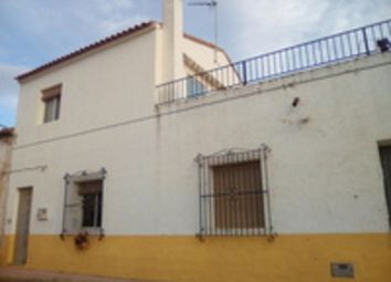 Thumbnail 5 bed country house for sale in Pliego, Murcia, Spain