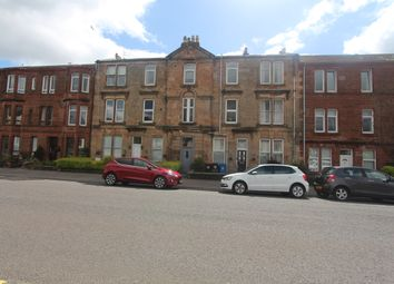 1 bed flat for sale in East Argyle Street, Helensburgh G84
