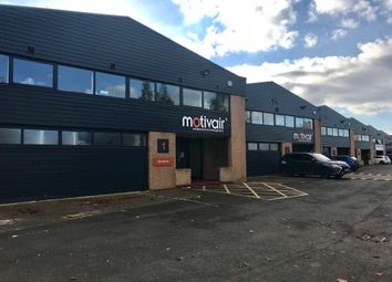 Thumbnail Warehouse to let in Corolin Trading Estate, Gloucester