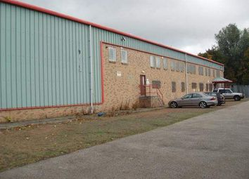 Thumbnail Light industrial to let in Pearce Avenue, Dundee