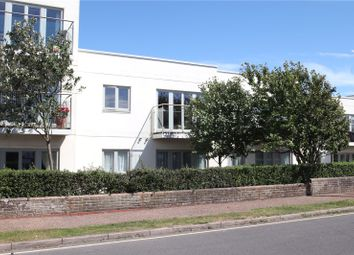 Thumbnail 1 bed property for sale in Tangmere Court, Seafield Road, Littlehampton, West Sussex