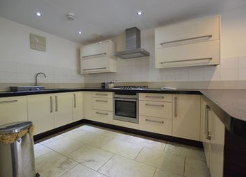 Thumbnail 4 bed terraced house to rent in Eastleigh Road, West End
