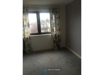 Thumbnail 3 bed terraced house to rent in Arbaile, Leven