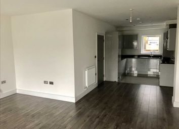 Thumbnail 4 bedroom end terrace house to rent in William Close, Charlton, London