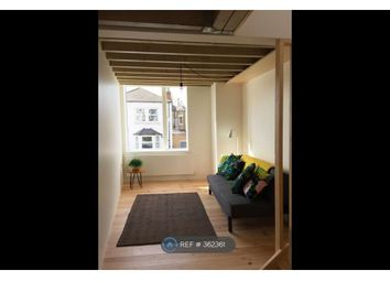 Thumbnail 1 bed semi-detached house to rent in Ivydale Road, London