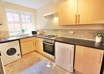 3 bed property to rent in Exbury Street, Fallowfield, Manchester M14