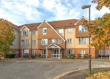 Thumbnail 1 bed property for sale in Pantiles House, Langley Road, Merton Park
