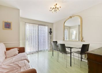 Thumbnail 4 bed end terrace house for sale in Spring Hill, Sydenham, London