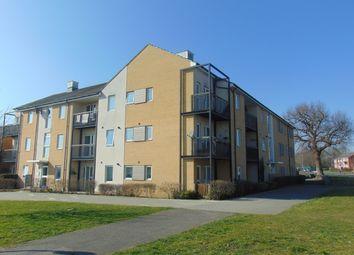 2 bed flat to rent in Adisham Gardens, Ashford TN23