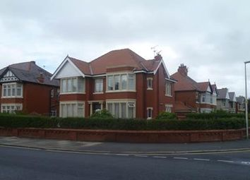 Thumbnail Commercial property for sale in 43 Watson Road, Blackpool
