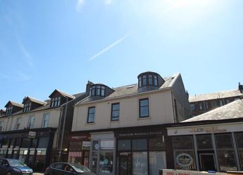 1 bed flat for sale in Grey Place, Greenock, Inverclyde PA15